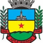 Agência do Trabalhador de Apucarana – PR apresenta 65 novas vagas