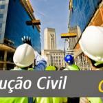 Empresa Construção Civil Salário R$ 6500,00 Média salarial para Representante Comercial
