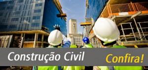 Empresa Construção Civil Salário R$ 6500,00 Média salarial para Representante Comercial Salário R$ 6500,00 Média salarial para Representante Comercial