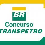 A Petrobras Transporte S.A – Transpetro divulgou no Diário Oficial da União desta sexta-feira, 6 de maio de 2016, a realização de um novo Processo Seletivo.