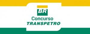 A Petrobras Transporte S.A - Transpetro divulgou no Diário Oficial da União desta sexta-feira, 6 de maio de 2016, a realização de um novo Processo Seletivo.