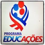 Programa Educações oferece 7 mil bolsas de estudo em Manaus