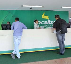 Aliss033:Localiza22 20/12/13 CREDITO:ALISSON J. SILVA