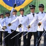 AERONÁUTICA  ABRE CONCURSO PARA TODO BRASIL SALÁRIO 2,MIL NÍVEL MÉDIO.