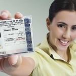CNH SOCIAL  GRATUITA – inscrições abertas serão ofertadas 5.300 mil CNHs populares. – veja aqui como consegui o benéfico.