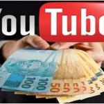 Ganhe Dinheiro no youtube dando dicas  receitas – renda mensal de até 5 mil por mês.