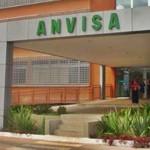Anvisa – Saiu o edital para técnico. Nível médio R$6.460