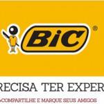 Bic abre vagas de emprego: Não precisa ter experiência – Salário R$ 1.900
