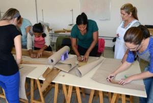 aula-de-corte-e-costura