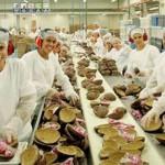 Lacta se prepara para pascoa e abre 9.000 VAGAS de empregos em todo Brasil