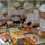 Senac abre Cursos gratuitos em áreas como gastronomia, idiomas e artesanato