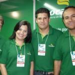 Localiza abre vagas- Atendentes – Assistência ao Cliente -Salario R$1.950,00+Benefícios – não exige experiencia na função.