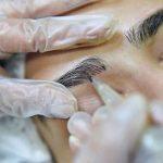 Senac abre vagas para o curso de micropigmentação Grátis -Leia mais sobre as oportunidades aqui