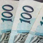 Governo federal vai liberar saques de R$ 16 bilhões do PIS/Pasep para idosos