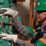 Petrobras anuncia Processo Seletivo com vagas em diversos Estados e salários que chegam a R$ 9,7 mil