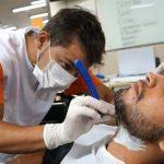 Senac abre inscrições para o curso de Barbeiro GRÁTIS – Leia mais sobre o curso aqui