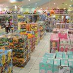 Dia das Crianças deve abrir 5.000 vagas temporárias em shoppings do país. veja aqui sua cidade e confira as vagas.