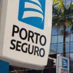 Porto Seguro anuncia oportunidades de trabalho- Vendedor de Consórcio,Consultor Comercial não é necessário experiência