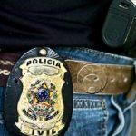 Polícia Civil anuncia 1.200 vagas em Concurso Público – Inscrições abertas – Mais informações aqui