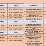 Cursos Técnicos profissionalizante Grátis – Inscrições abertas…