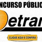 Concurso Público DETRAN 2018: Edital para Nível Fundamental – Médio e Superior tem 261 vagas! Salário Até R$ 7.106,17!