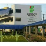 Edital Concurso Instituto Federal 2018 tem vagas abertas com salários de até R$ 9.585,67!
