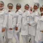 Estão abertas as inscrições para curso gratuito Técnico em Enfermagem , do Senac 2019
