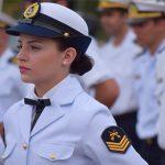 Marinha do Brasil abre 533 vagas para serviço Militar Voluntário- salários variam entre R$ 2.320,00 e R$ 3.388,00