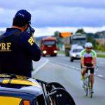 PRF: Abre Concurso para Policial Rodoviário Federal subsídio de R$ 9.473,57.- nível superior em qualquer área.