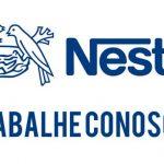 Nestle abre oportunidade de trabalho para diversas áreas- inscrições abertas 2019