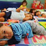 Creche abre seleção de Auxiliar de Sala Para Educação Infantil. Salário: R$ 1.250,00!