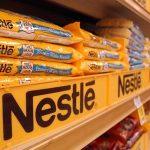 Jovem Aprendiz 2019: Nestlé e Santander estão oferecendo oportunidades