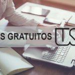 SP abre Cursos Online Gratuitos em diversas áreas – Que tal aproveitar esta oportunidade que a Universidade de São Paulo está oferecendo?