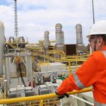 Programa Estágio Petrobras 2019 mais de 700 vagas abertas em todo o país