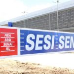 SESI E SENAI OFERECEM 18 CURSOS GRATUITOS A DISTÂNCIA COM CERTIFICADO ( INSCREVA-SE)