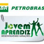 Programa Petrobras Jovem Aprendiz anuncia 236 oportunidades de trabalho para todo Brasil