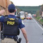 Concurso Público da Polícia Rodoviária Federal com 1.500 vagas é retificado