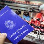 Conheça as oportunidades de empregos  Coca-Cola Brasil