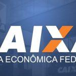 Caixa Econômica Federal divulga 1.000 vagas com remuneração  de R$ 3.000,00 ao mês.